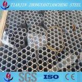 Aluminiumgefäß 6061 T6/Gefäß-Aluminium im guten Ausschnitt