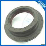 Custom NBR, HNBR, Acm Rubber Oil Seal
