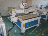 CNC commerciale 1325 del router di falegnameria di assicurazione con l'alta qualità da Jinan
