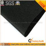 Tecido não tecido de PP Spunbond (PPSB)