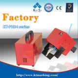 작은 Portable Pneumatic DOT Peen Marking Machine pH04