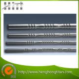 Roestvrij staal Pipe voor Weld Tube (201&304)