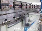 Buona fabbricazione cinese di freno della pressa idraulica (WC67k-200T/5000) con il regolatore Da41