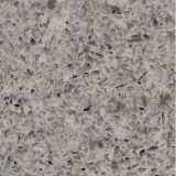 Камень кварца для Countertop плитки, сляба & кухни