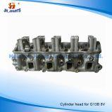 Selbstersatzteil-Zylinderkopf für Suzuki G13b 11110-82602