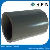 Anéis de ímã multipolar de injeção de neodímio para motor BLDC