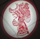 Professioneller im Freien 40W LED Hochzeits-Projektor der China-bester verkaufenprodukt-