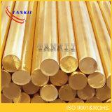 真鍮の棒(C36800 C37000 C23000 C24000 C26000 C26800 C27000 C28000)