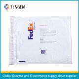 PET Luftblase aufgefüllter Umschlag für Paket-Schutz