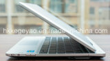 Mode 15.6inch Dual Core I5 ​​6GB 1TB Laptop
