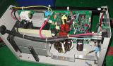 De Machine van het Lassen van de Boog Arc200g van de Omschakelaar DIY/Lasser met Plastic Geval
