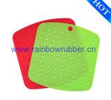 Produto personalizado do silicone do produto comestível do Kitchenware
