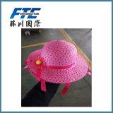 Шлем крышки сторновки шлема отдыха дешевый