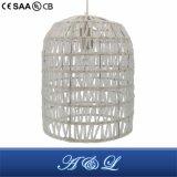 Художнический пластичный привесной светильник для живущий комнаты