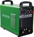 MMA Inverter-Schweißgerät (MMA315 IGBT)