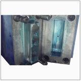Molde plástico de la cavidad multi del OEM para la batería de la potencia