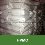 HPMC Mhpc Cellulose Ethers für Construction Tile Adhesive Admixture