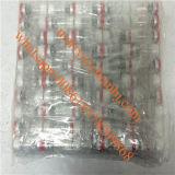 노화 방지 10mg/Vial를 위한 주입에 의하여 냉동 건조되는 펩티드 Epitalon