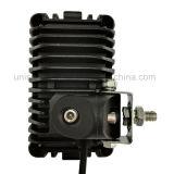 最近EMC 12V 6inch 40Wのクリー族LEDのトラクター作業ランプ