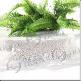 Dehydrerend Schuimwerend middel Masterbatch voor Gerecycleerde Plastieken