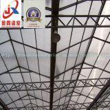 Gewächshaus Structure für Many Kinds von Greenhouse