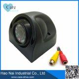 Камера CCTV с картой памяти, миниым списком цен на товары камеры