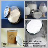 Sodium de diclofénac CAS 15307-79-6 pour anti-inflammatoire