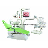 좋은 품질 치과 의자 단위 (D4)