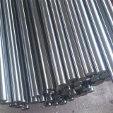 Preço do material da barra redonda de aço de liga do aço de liga Scm435