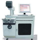 Machine d'inscription de gravure de laser de CO2 pour le métal
