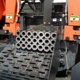 Умрите сталь, лезвия Bandsaw вырезывания нержавеющей стали