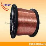 産業温度の測定のためのTのタイプ熱電対ワイヤー銅のconstantanワイヤー