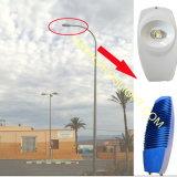 80W LED Street Lamp Manufacturer