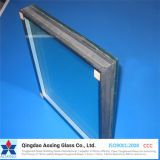 Vidro isolado dobro para construir com Igcc/CCC/ISO9001