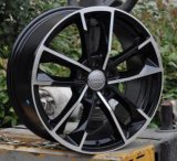 Approvisionnement direct d'usine pour la roue d'Audi