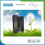 Weiche laufen Solarinverter des Rasterfeld-Energien-Inverter-2000W an