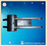 Dの整形索具の手錠、U字型手錠のハードウェア