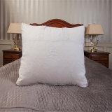 Белая гусына вниз и подушка пера