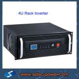 Инвертор телекоммуникаций Setec 48VDC 220VAC 6kVA