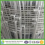 Загородка поля суставного сочленения высокого качества фабрики Китая Anping дешевая