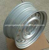 Автомобиль Steel Wheels для Nissan/Мицубиси