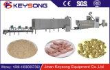 Keysong Tvp Sojabohnenöl-Klumpen-Nugget-Maschine