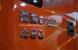 상한 Refined Iveco Hongyan C100 480HP 6X4 Tractor Head/Trailer Head/Tractor Truck /Truck Head Euro 4
