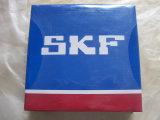 도매 둥근 롤러 베어링 SKF 21313 방위 가격