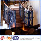 型の高品質の錬鉄Handrailing