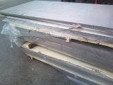 Strato di alluminio 1100 H24 con la larghezza 1600mm