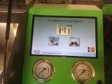 Il professionista ha progettato il tester aggiunto di Heui, simulatore di Heui