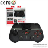 Bluetooth Controller voor iPhone/Smartphone