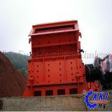 De Prijs van de Maalmachine van het effect van Fabrikant Zhengzhou