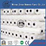 Prodotto non intessuto di Spunbonded pp per il sacchetto, mobilia, materasso, assestamento, tappezzeria, imballaggio, agricoltura